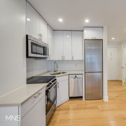 Rent this 1 bed loft on 337 West 30th Street in New York, NY 10001