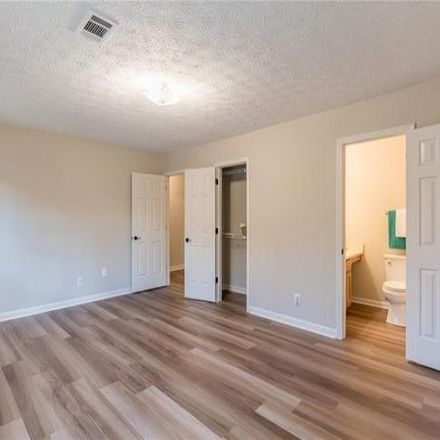 Rent this 2 bed condo on 217 Braxton Place in Gwinnett County, GA 30084