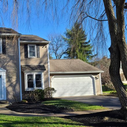 Rent this 4 bed house on 20 Signal Hill Rd in Southampton, PA