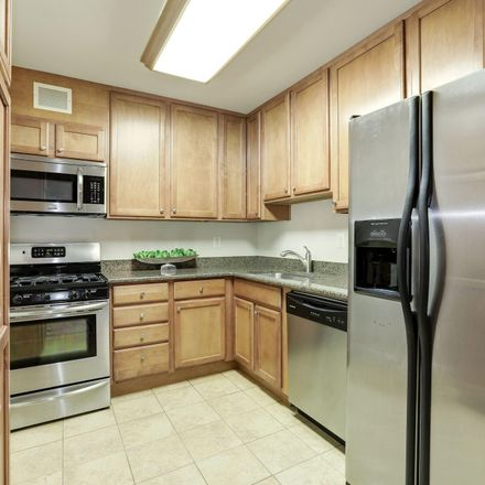 Rent this 2 bed apartment on 4977 Battery Lane in Bethesda, MD 20814