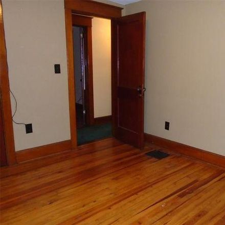 Rent this 3 bed house on 43 Arlington Street in Johnson City, NY 13790