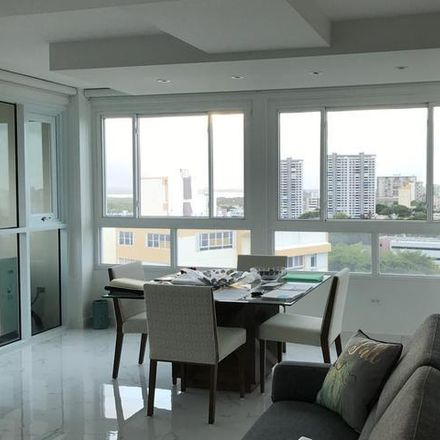Rent this 5 bed condo on PR 00915