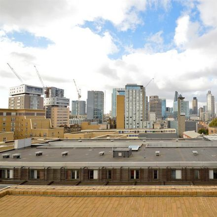 Rent this 2 bed apartment on Jacobs Court in 17 Plumbers Row, London E1 1AE