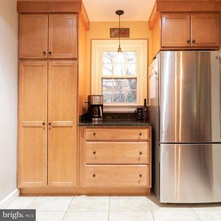 Rent this 5 bed house on College View Drive in North Kensington, MD 20902