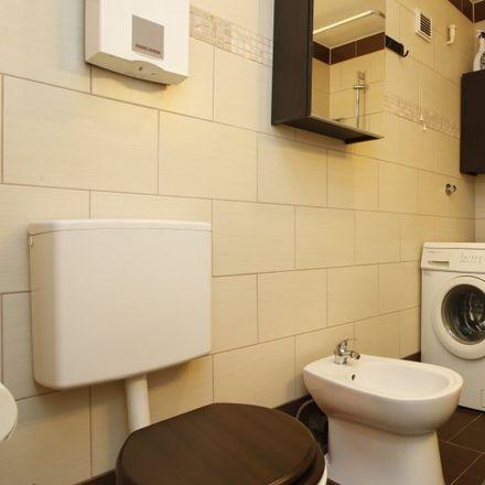 Rent this 2 bed apartment on Berliner Straßenbrunnen in Braunschweiger Straße, 12055 Rixdorf
