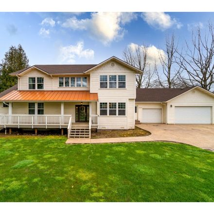 Rent this 5 bed house on 21937 Southwest Sherwood Boulevard in Sherwood, OR 97140