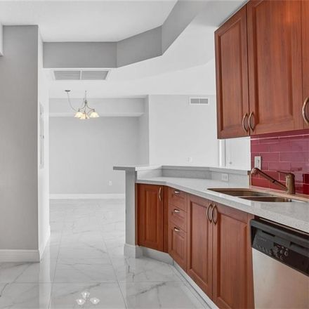 Rent this 2 bed condo on 350 Southeast 2nd Street in Fort Lauderdale, FL 33301