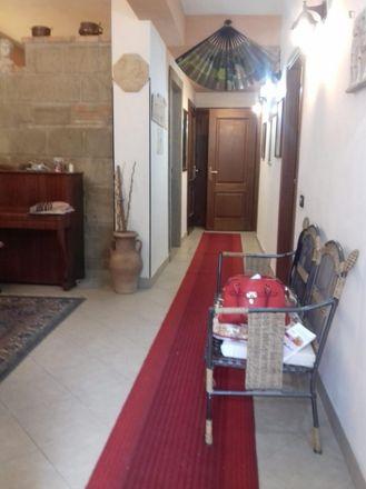 Rent this 3 bed room on Via del Torraccio in 00133 Rome Roma Capitale, Italy
