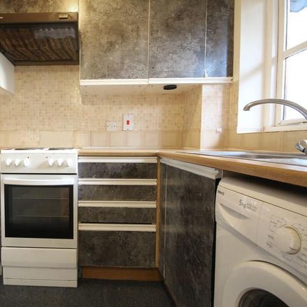 Rent this 2 bed house on Beaufort Drive in Spalding PE11 2YR, United Kingdom