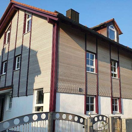 Rent this 2 bed apartment on Eberhartstraße 4 in 80995 Munich, Germany