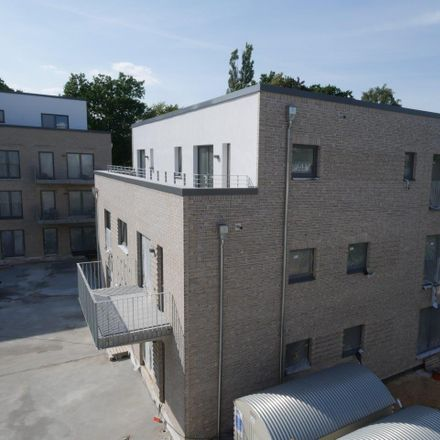 Rent this 1 bed loft on Königsberger Straße 8 in 22850 Norderstedt, Germany