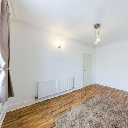 Rent this 2 bed house on Spark Lane/Sparkfields in Spark Lane, Mapplewell