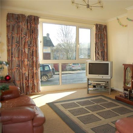 Rent this 6 bed house on Hillcrest Drive in Bath BA2 1HE, United Kingdom