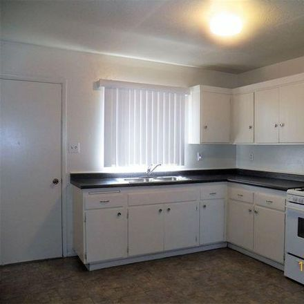 Rent this 2 bed apartment on 2879 South 1st Avenue in Yuma, AZ 85364