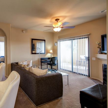 Rent this 2 bed condo on East River Road in Tucson, AZ 85718