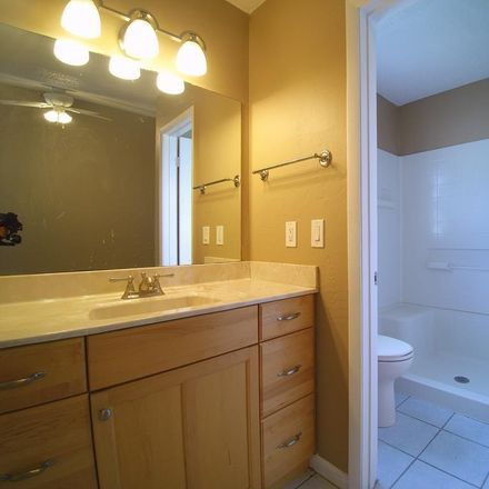Rent this 3 bed apartment on 325 Parkview Drive in Palm Coast, FL 32164