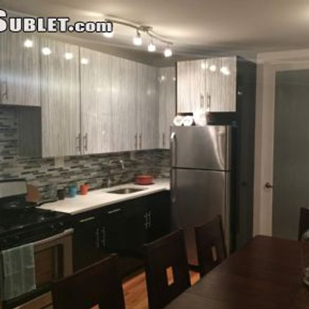 Rent this 5 bed house on 1681 Nostrand Avenue in New York, NY 11226