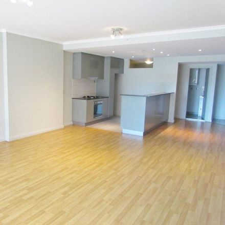 Rent this 2 bed apartment on 322/2A Help Street