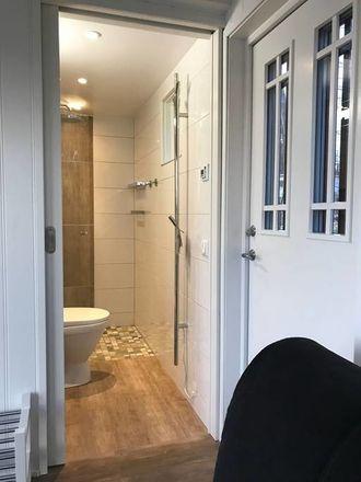 Rent this 2 bed apartment on Transtigen in 182 70 Stocksund, Sweden