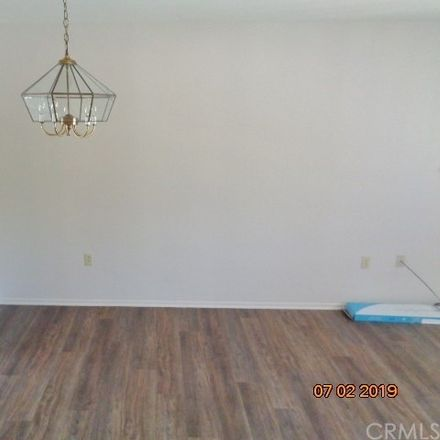 Rent this 2 bed house on 29591 Carmel Road in Menifee, CA 92586