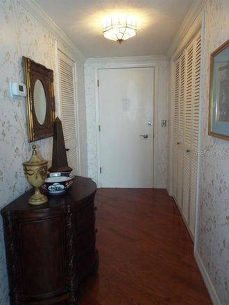Rent this 2 bed condo on 2525 Gulf of Mexico Dr in Longboat Key, FL