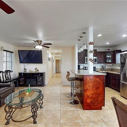 Rent this 0 bed apartment on 629 East 85th Street in Los Angeles, CA 90001