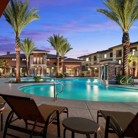 Rent this 2 bed apartment on 876 West Willis Road in Chandler, AZ 85286