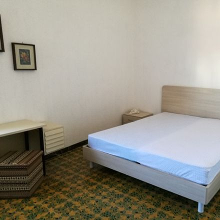 Rent this 2 bed room on Via Gran Sasso in 35, 65121 Pescara