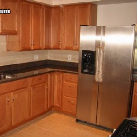 Rent this 2 bed apartment on 151 L Street in Boston, MA 02127
