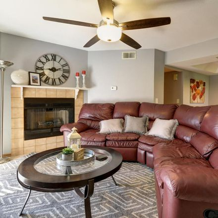 Rent this 2 bed apartment on 16108 East Emerald Drive in Fountain Hills, AZ 85268