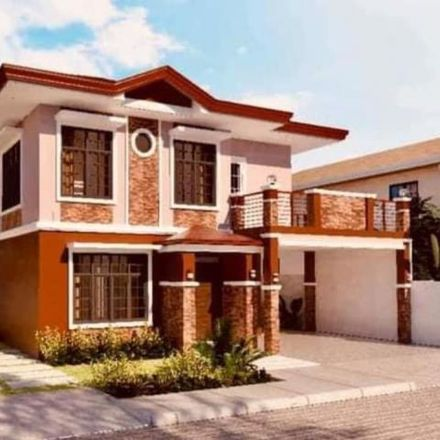 Rent this 5 bed house on Mohon in 6045 Cebu, Philippines