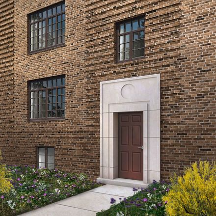 Rent this 1 bed townhouse on 2946 North Clybourn Avenue in Chicago, IL 60618