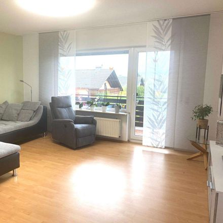 Rent this 4 bed apartment on 35066