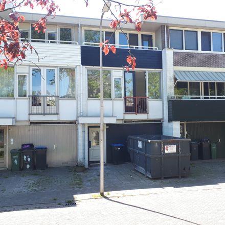 Rent this 0 bed room on Assinklanden in 7542 BB Enschede, The Netherlands