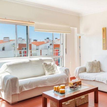 Rent this 2 bed apartment on 2750-226 Cascais e Estoril