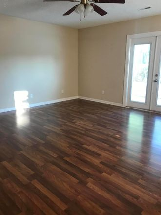 Rent this 2 bed condo on 103 Breezewood Drive in Greenville, NC 27858