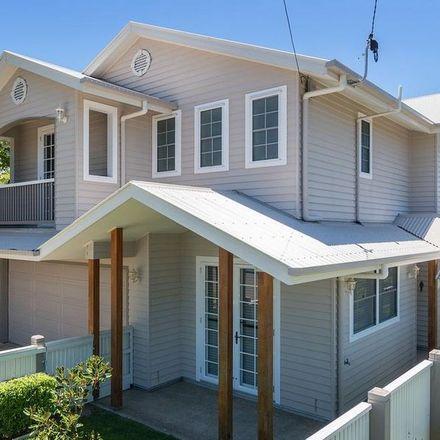 Rent this 6 bed house on 4 Bilyana Street