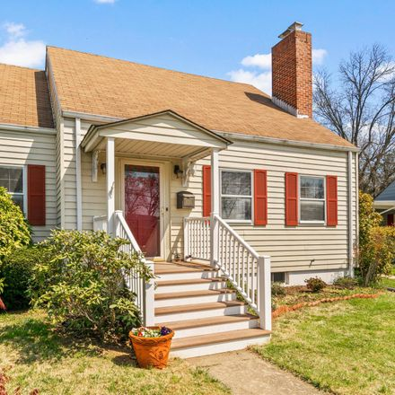 Rent this 4 bed house on 1320 Veirs Mill Road in Rockville, MD 20851