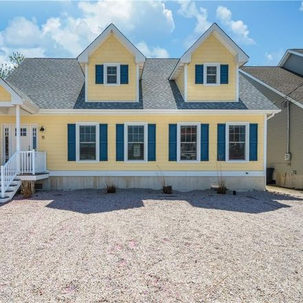 Rent this 4 bed loft on 15 Gregg Dr in Manahawkin, NJ