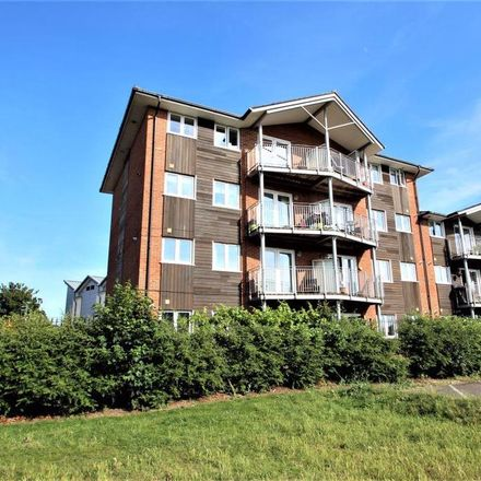 Rent this 2 bed apartment on Henderson Road in Portsmouth PO4 9GB, United Kingdom