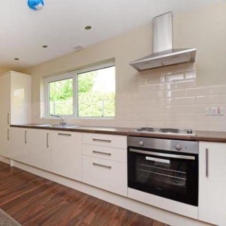 Rent this 2 bed apartment on Roman Ridge Road in Sheffield S9 1GA, United Kingdom