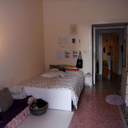 Rent this 3 bed room on Via Voghera in 13, 00182 Rome Roma Capitale
