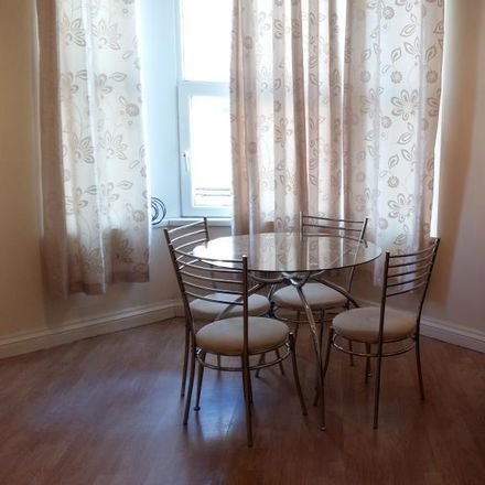 Rent this 1 bed apartment on Claude Road in Cardiff CF, United Kingdom