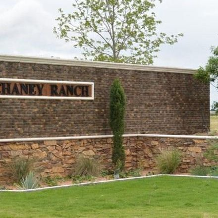 Rent this 0 bed apartment on East County Road 114 in Midland, TX 79706