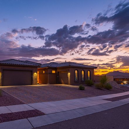 Rent this 5 bed house on N Summit Dr in Tucson, AZ