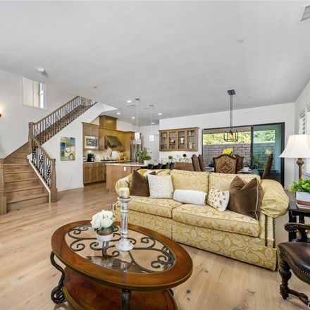Rent this 4 bed loft on Castellana in Lake Forest, CA 92610-3437