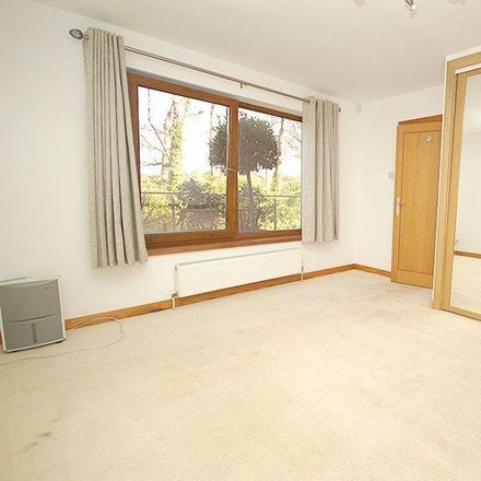 Rent this 5 bed house on Elgin Road in Lilliput BH14 8QX, United Kingdom