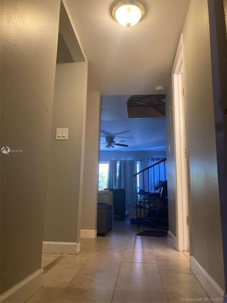 Rent this 2 bed apartment on 650 Tennis Club Drive in Fort Lauderdale, FL 33311