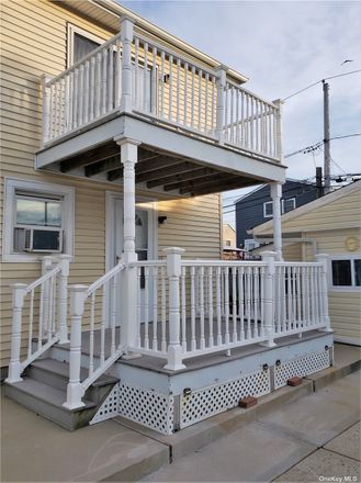Rent this 1 bed house on 415 Venetian Boulevard in Lindenhurst, NY 11757