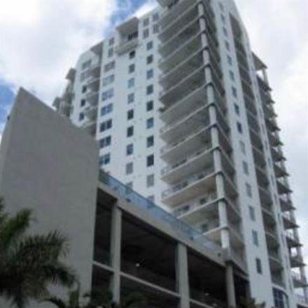 Rent this 1 bed room on 10 Southwest South River Drive in Miami, FL 33130